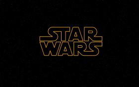 Star Wars image du film