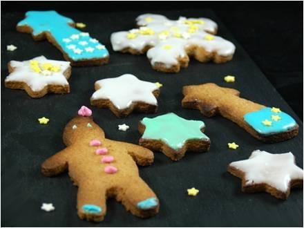biscuits-de-noel-image