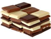 image-chocolat