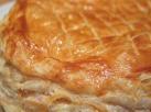 image-galette-des-rois-aux-pommes