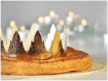 image-galette-des-rois-a-la-frangipane