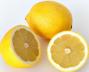 image-citron