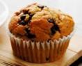 image-muffins-aux-pommes-et-pepites-de-chocolat