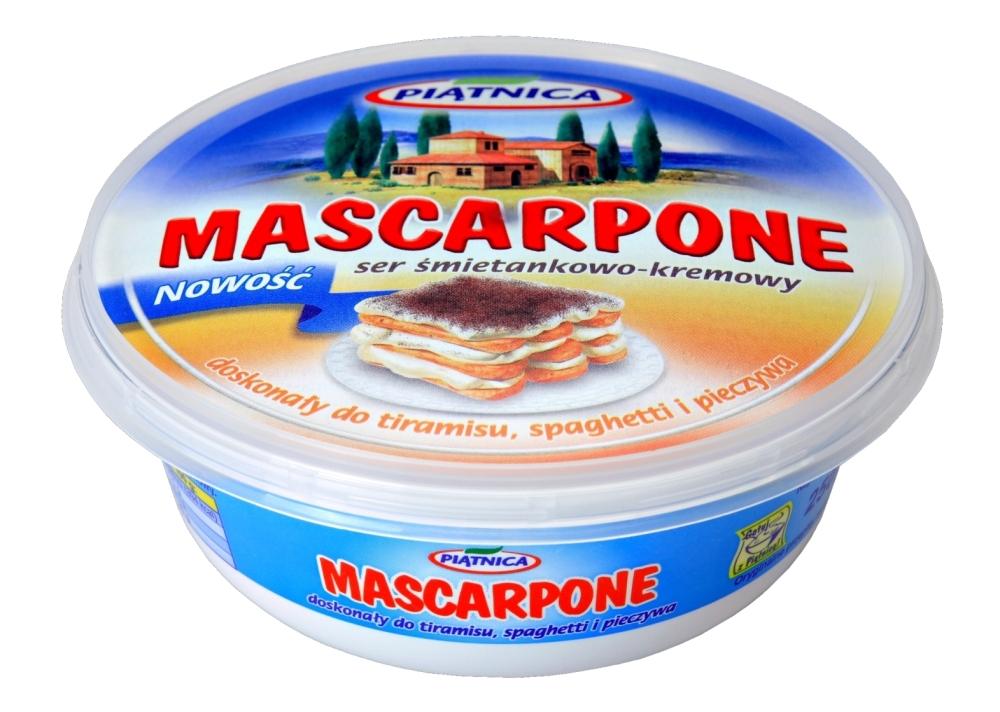 Image mascarpone