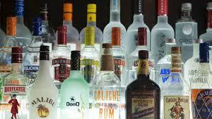 L'alcool endommage nos chromosomes