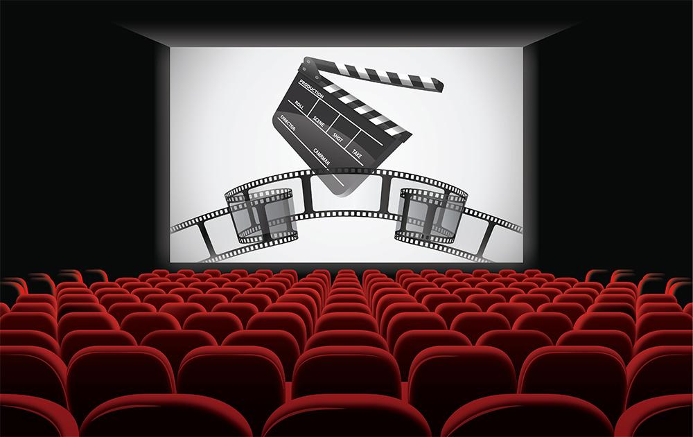 LE FILM DE LA SEMAINE – Les animaux fantastiques 2 : Les crimes de Grindelwald (2018)