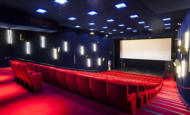 LE FILM DE LA SEMAINE – Le Poulain (2018)